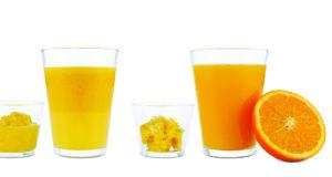 Best Fresh Juices