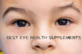 The Best Eye Health Supplements