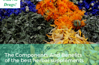 best herbal supplements