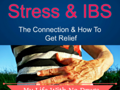 Stress-related IBS