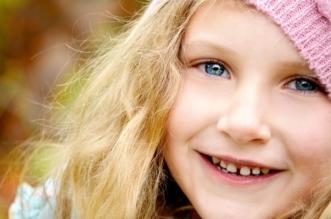 bad oral habits in children