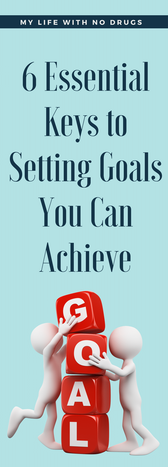 If you want to start #settinggoals #goalsetting that you will be able to achieve, it is essential to follow these fundamental keys.#goals #setting #setgoals #keys #time #success #dreams #love #newgoals #achievegoals #life #setgoals #lifegoals #work #setting #friends #future