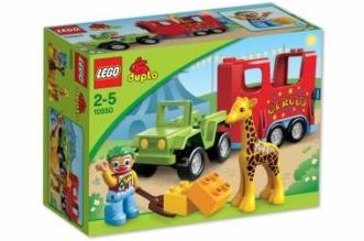 kids toys online