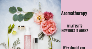 Aromatherapy: Why Should You Consider it? #aromatherapy #oils #essentialoils #body #essentialoil #diffuser #massage #today #anxiety #pure #aromatherapyoils #essentialoilaromatherapy #oilaromatherapy #aromatherapyessentialoils #aromatherapydiffuser #health #news #home #bathbody #stress