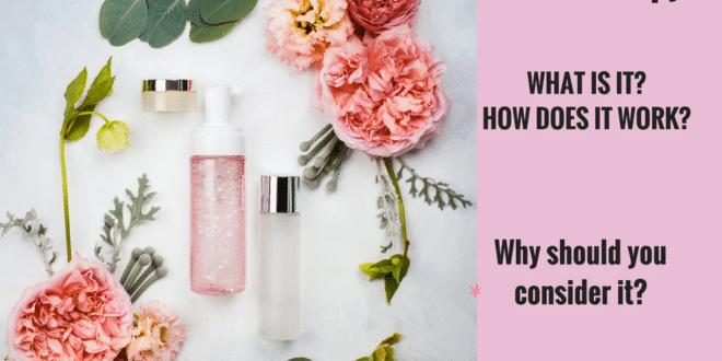 Aromatherapy: Why Should You Consider it? #aromatherapy #oils #essentialoils #body #essentialoil #diffuser #massage #today #anxiety #pure #aromatherapyoils #essentialoilaromatherapy #oilaromatherapy #aromatherapyessentialoils #aromatherapydiffuser #health #news #home #bathbody #stress