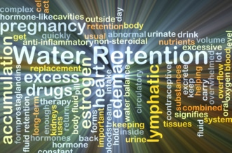 water retention remedies how to get rid #water #remedies #retention #homeremedies