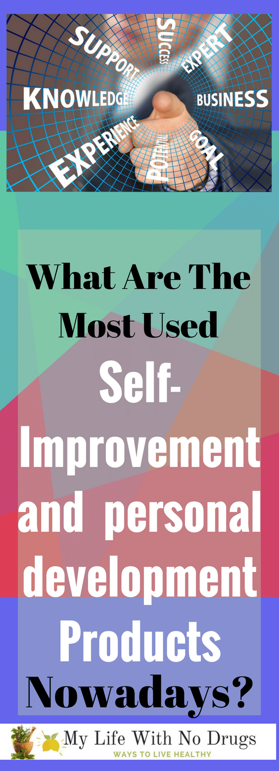 What Are The Most Used self improvement Products Nowadays? #selfimprovement #personalgrowth #personality #selfesteem #selfconfidence #self #selfimprovement #products #improvement #life #books #skin #biz #homebiz #year #change #success #time