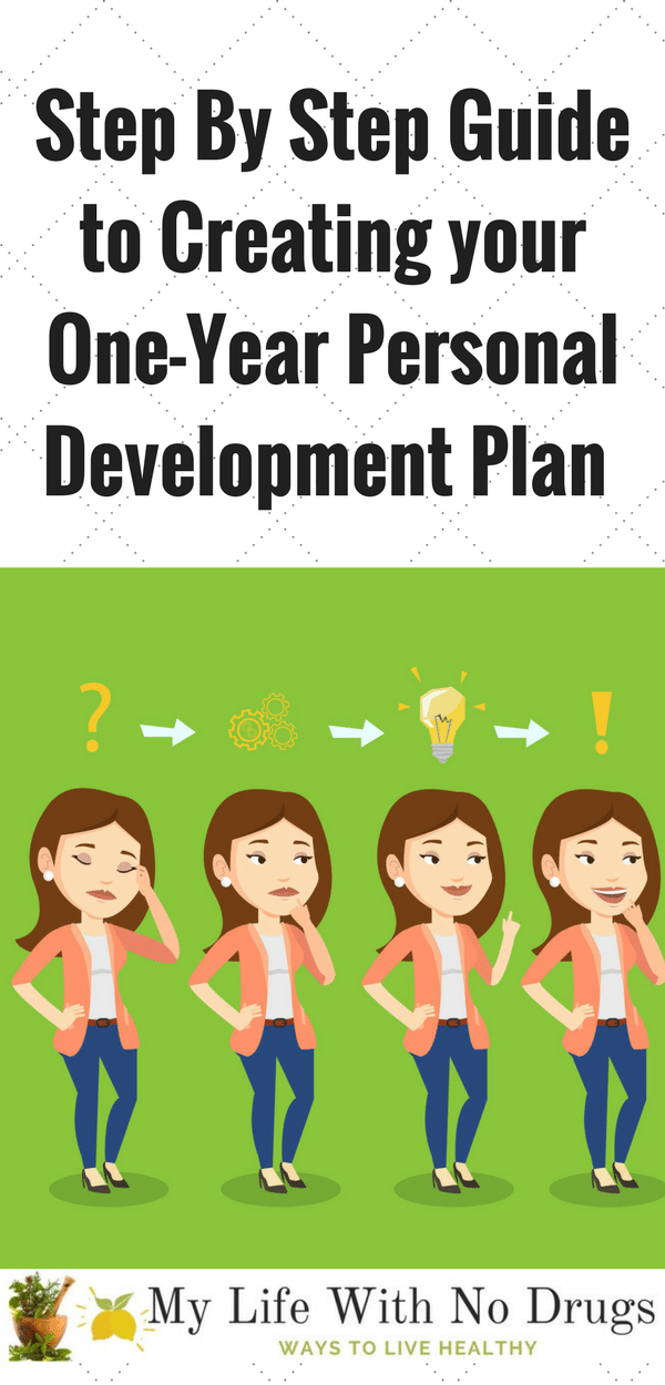 Step by step Personal Development Plan for self improvement #StepByStep #PersonalDevelopment #SelfImprovement #development #self #improvement #improvements #developments