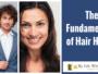 The Fundamentals of Hair Health, Hair Health Tips, #Health #Hair #Fundamental #Fundamentals #womens #hairstyles #haircare