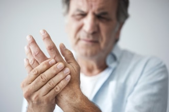 Using Marijuana Cream To Cure Arthritis Pain #Marijuana #Arthritis #Cream #Cure #Cures