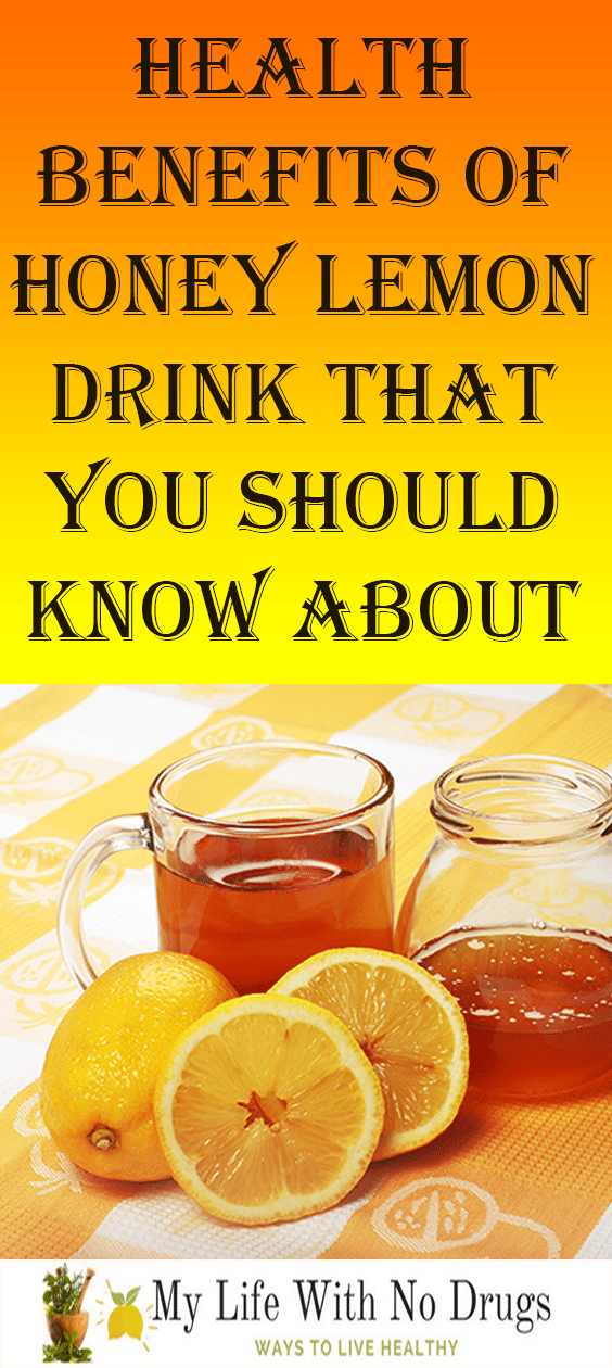 Health Benefits of Honey Lemon Drink that you should know about | honey lemon water recipe | honey lemon water drink #HealthBenefits #YouKnow #LemonWater #recipes #recipe #American #drinks #superhero #Honey #drink #Honeys