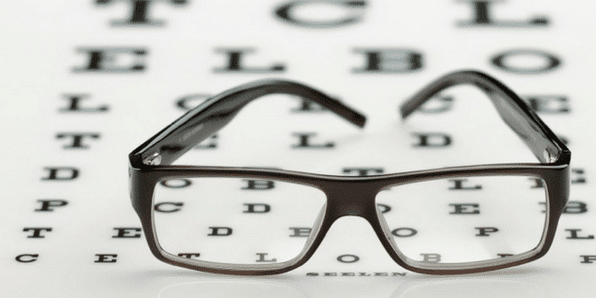 if an individual is facing some eyes issues that needs attention, an 'optometrist' is the person to look up to. #optometry #optometrist #optician #eyewear #eyeglasses #glasses #frames #roseville #rocklin #sacramento #girlboss #instapic #lifeisgood #monday #nerd #spectacular #vision #style #healthy #bossbabe #followme #trendy #instadaily #foureyes #fashion #friends #eyes #trendy