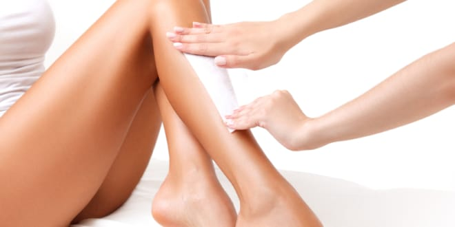 depilation, epilation, hair removal, Remove Non-Essential Hair at Home