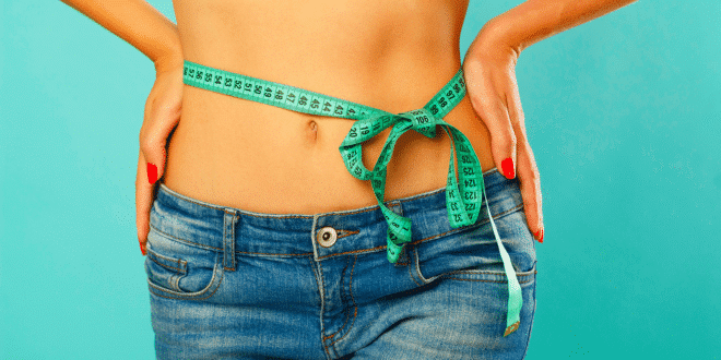 Tips and Tricks on How to Lose Weight Fast | weight loss | Mylifewithnodrugs.com #WeightLoss #LoseWeight #Tips #Fast #Tip #Tricks #Trick #losses