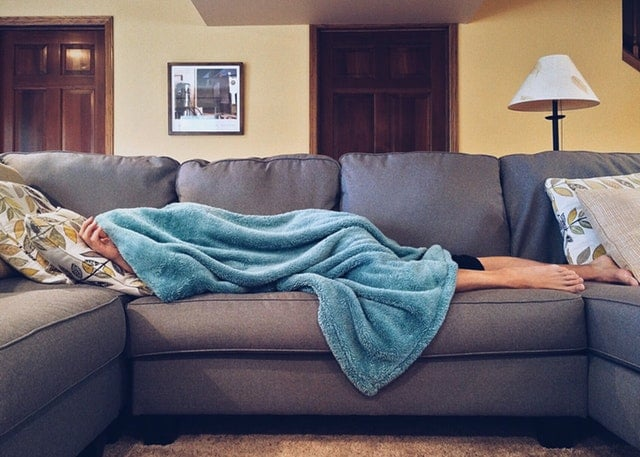 How Naps Affect Your Brain and Why You Should Have One Every Day