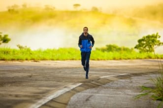 fight depression How to Get Motivated to Exercise When Depressed