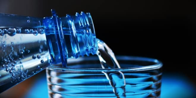Tips That Make Sure You Drink Safe and Clean Water Only