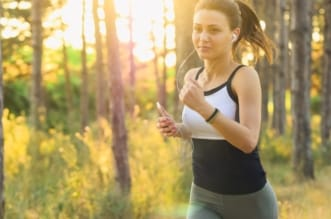 3 Things to Find to Make Exercise Routine
