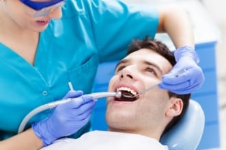 Dental Surgery Clinic