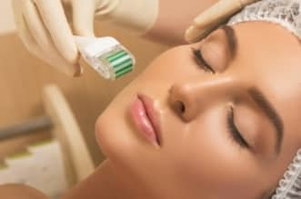mesotherapy doncaster
