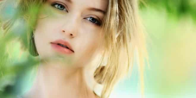 Skincare Tips for Youthful and Radiant Skin