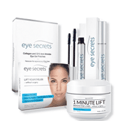 Ultimate-Eye-Secrets-ComboBig