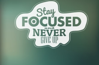 Decision Fatigue stay-focused-and-never-give up