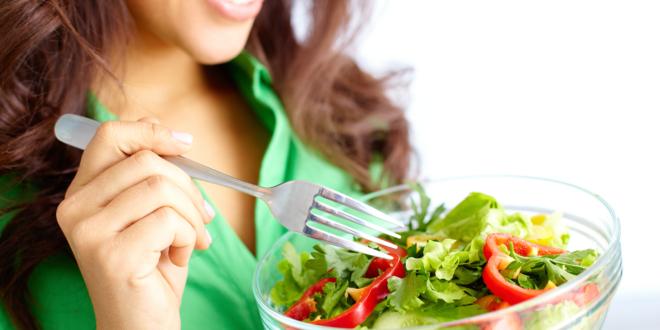 Defensive nutrition
