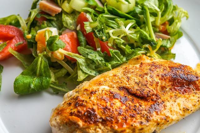 The Ayurvedic weight loss plan