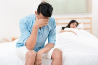acupuncture for ed Erectile dysfunction