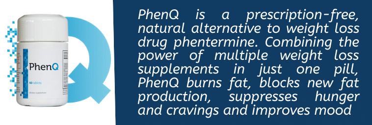 PhenQ-