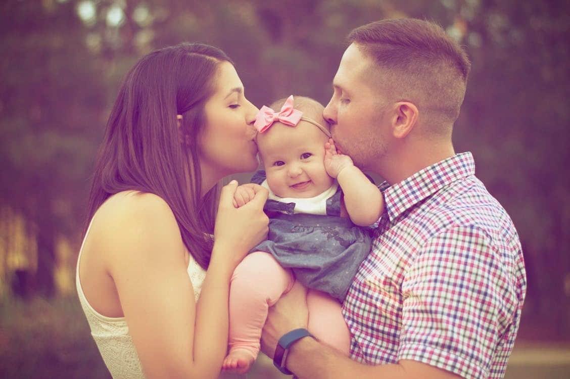 family health insurance company