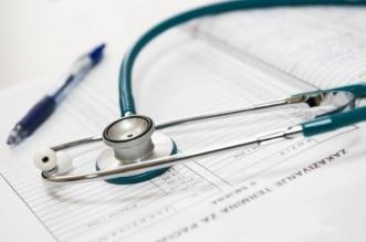 health insurance company