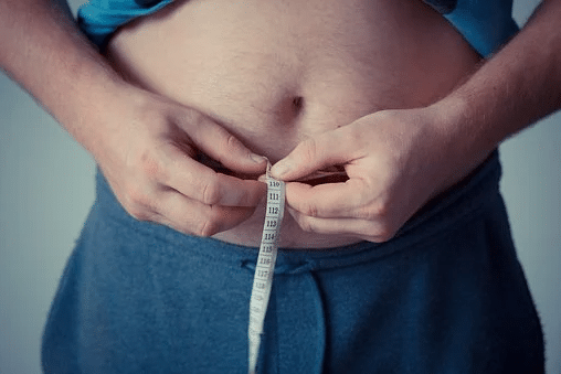 Lose your weight with Herbs and Natural Supplements