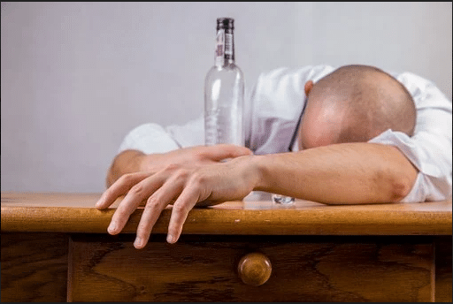 Heal the Hangover conditions with complementary and herbal medicines.