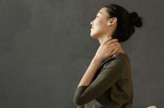 5 Best Exercises to Effectively Eliminate Neck Pain