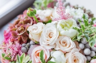 How Flowers Improve Overall Quality of Your Life