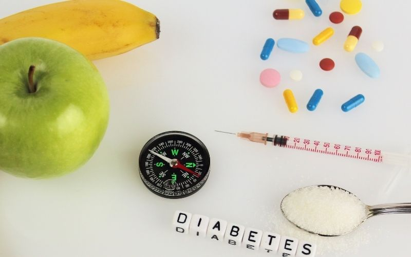 Tips For Diabetes