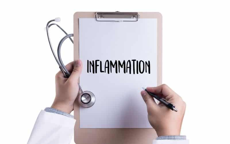 health tips- Reduce inflammation