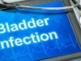 Home Remedies For Bladder Infection