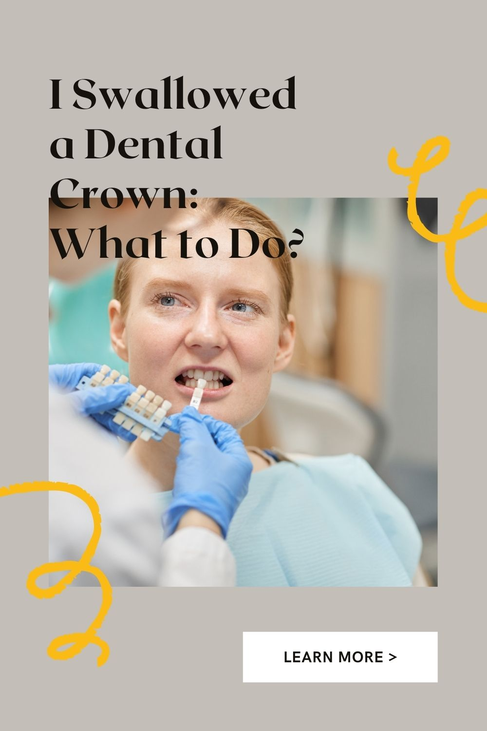 I Swallowed a Dental Crown_ What to Do_ (1)