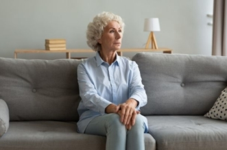 Defeating Senior Loneliness
