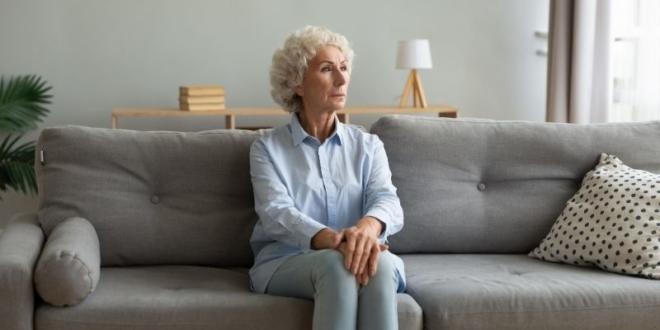 Defeating Senior Loneliness